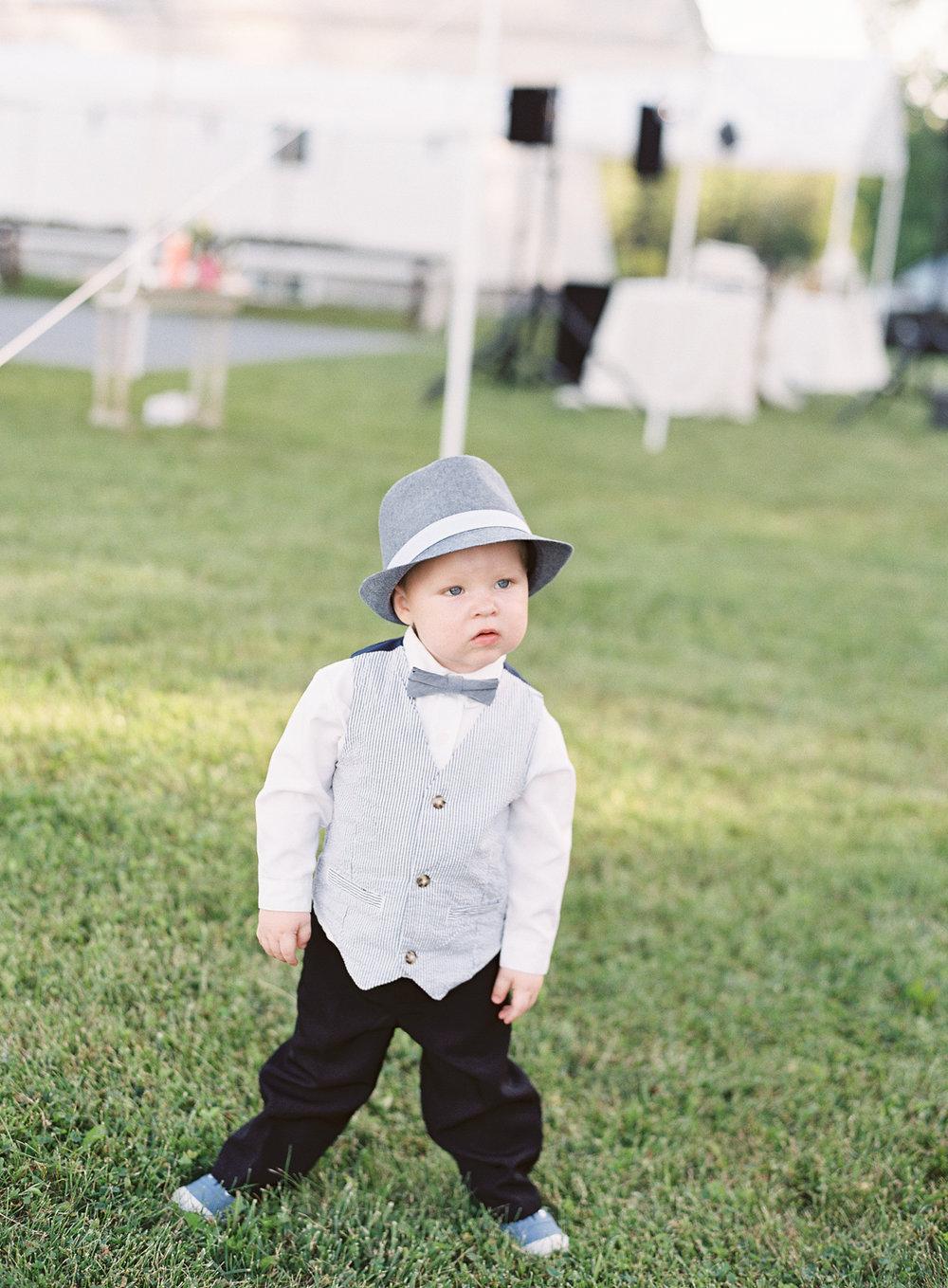 Jacqueline Anne Photography - Nova Scotia Backyard Wedding-74.jpg