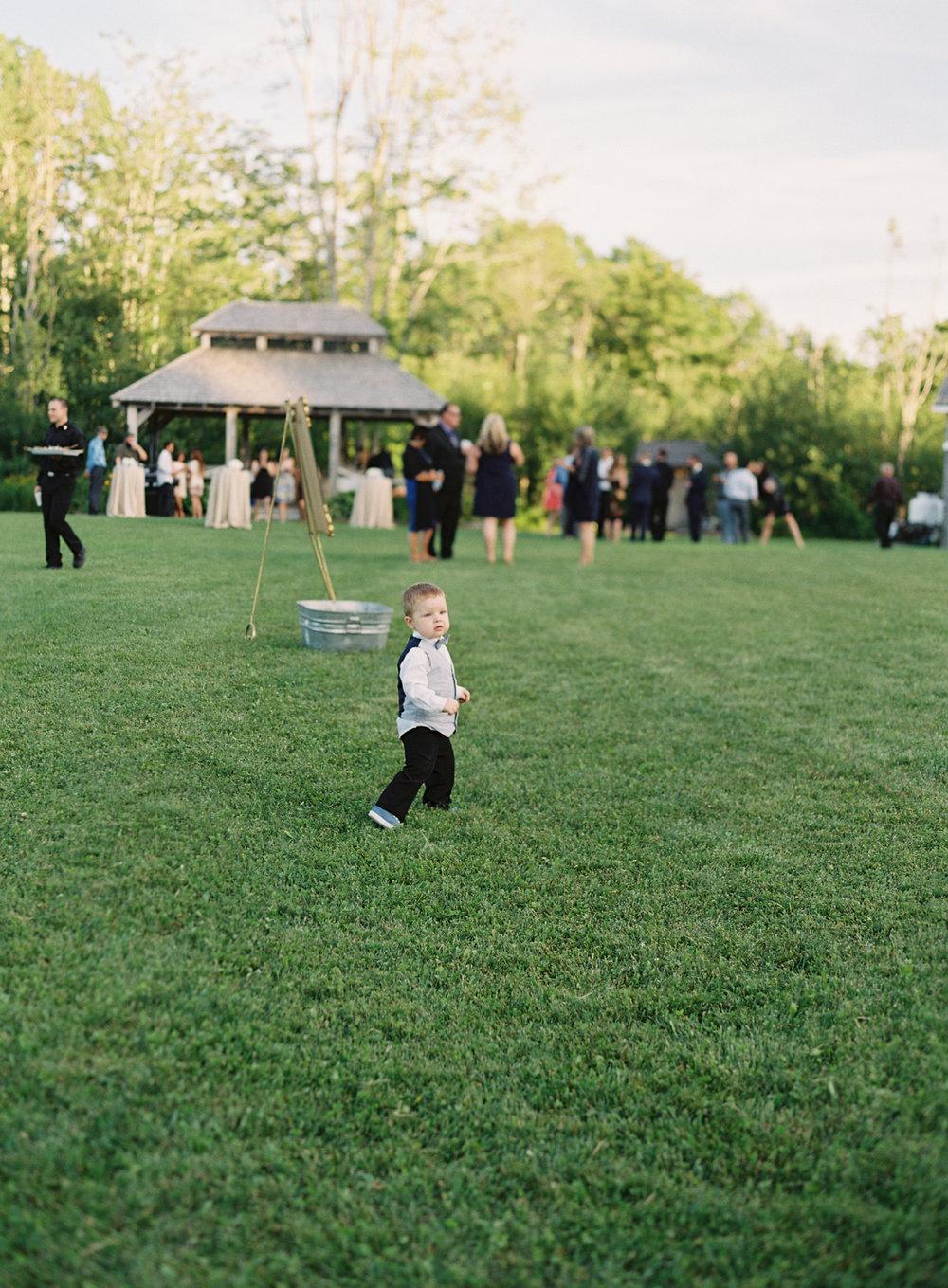Jacqueline Anne Photography - Nova Scotia Backyard Wedding-80.jpg