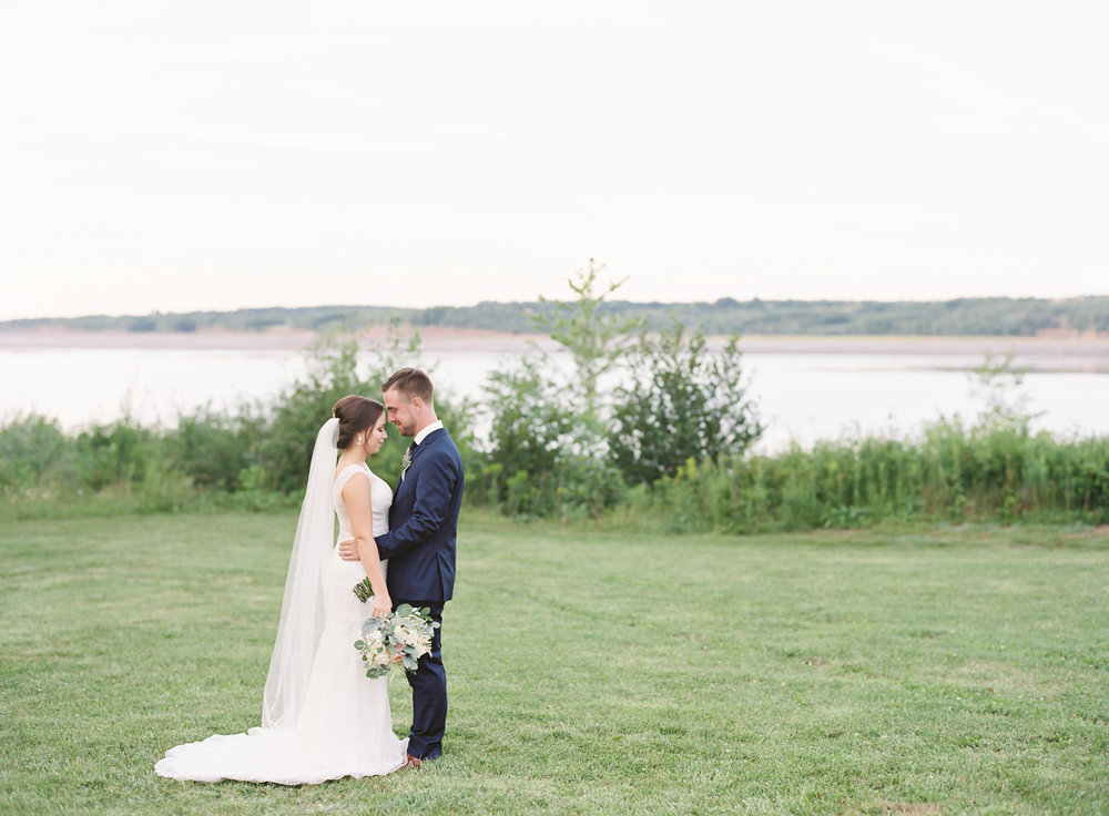 Jacqueline Anne Photography - Nova Scotia Backyard Wedding-81.jpg