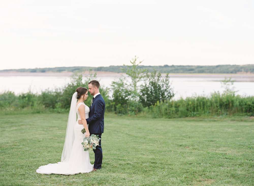 Jacqueline Anne Photography - Nova Scotia Backyard Wedding-82.jpg