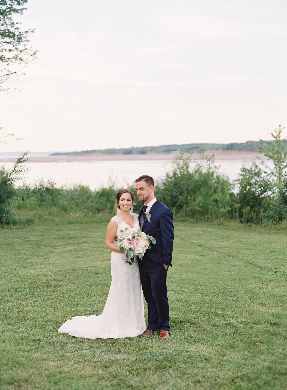 Jacqueline Anne Photography - Nova Scotia Backyard Wedding-83.jpg