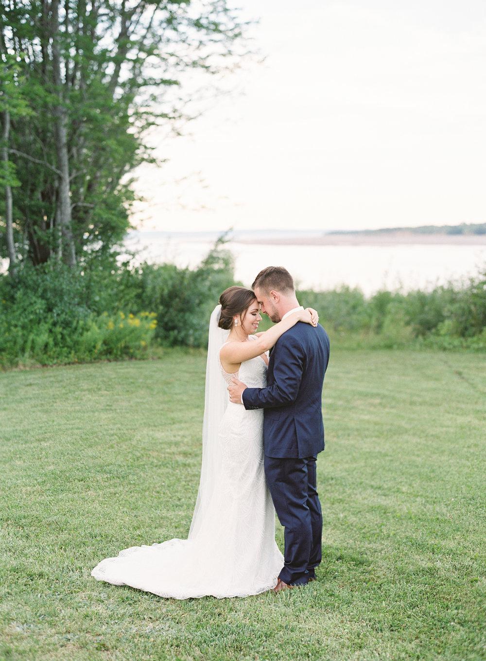 Jacqueline Anne Photography - Nova Scotia Backyard Wedding-84.jpg