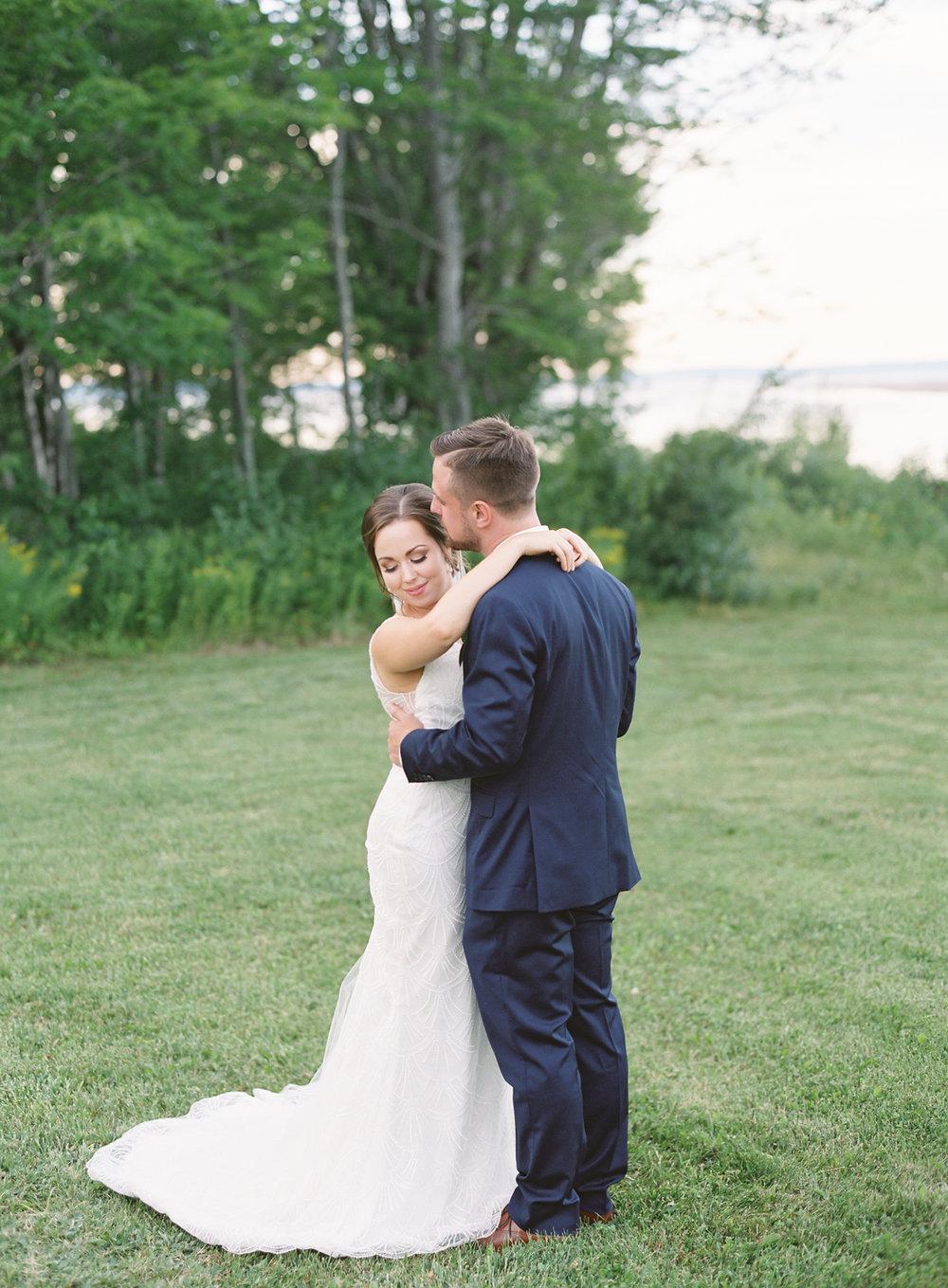 Jacqueline Anne Photography - Nova Scotia Backyard Wedding-85.jpg