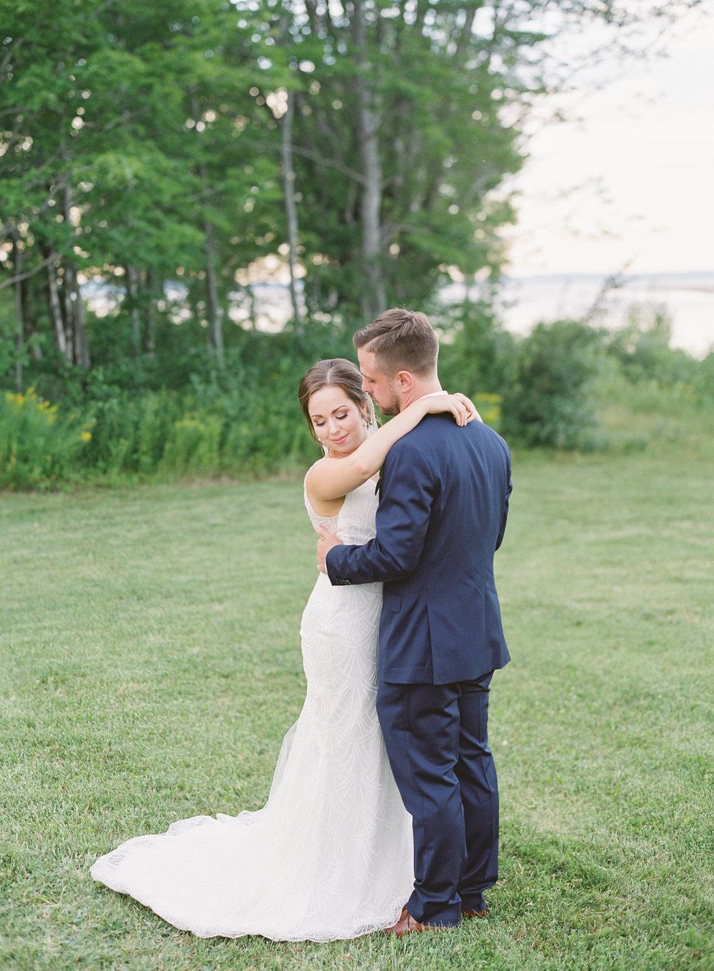 Jacqueline Anne Photography - Nova Scotia Backyard Wedding-86.jpg