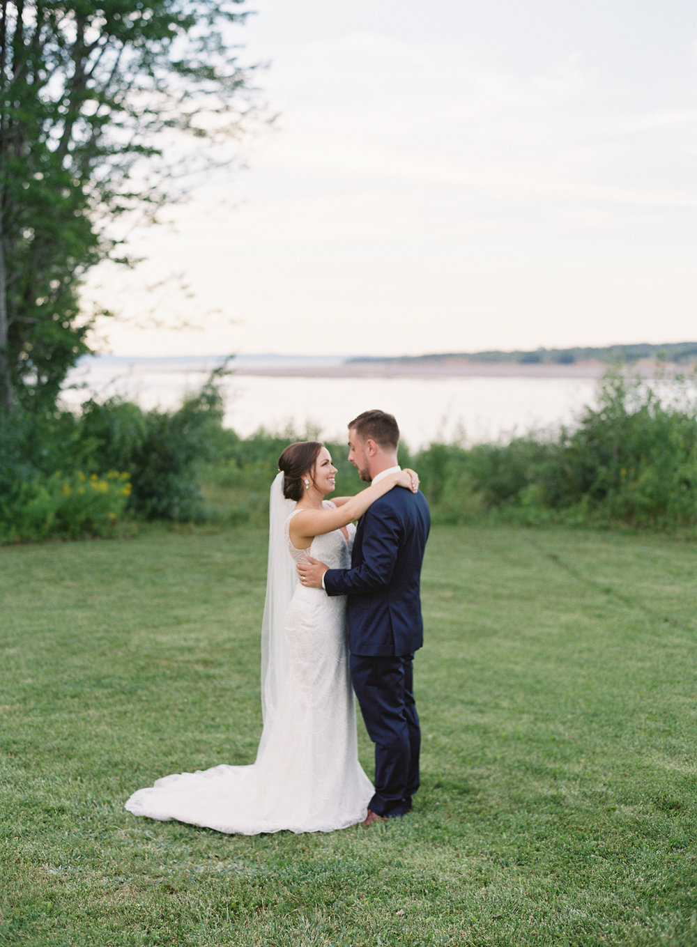 Jacqueline Anne Photography - Nova Scotia Backyard Wedding-88.jpg