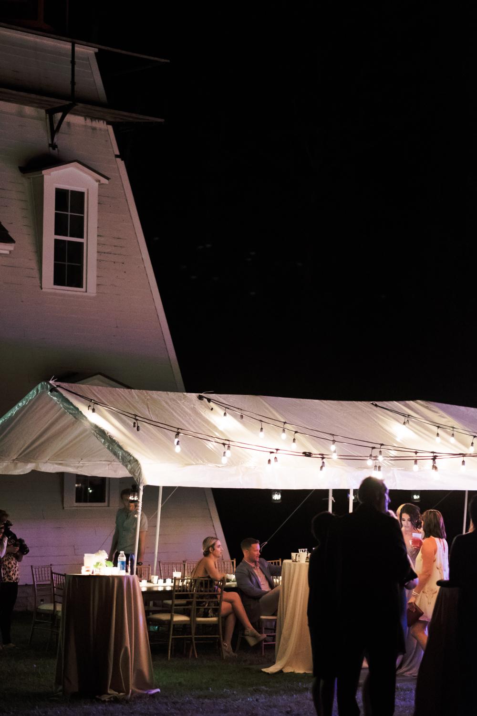 Jacqueline Anne Photography - Nova Scotia Backyard Wedding-102.jpg