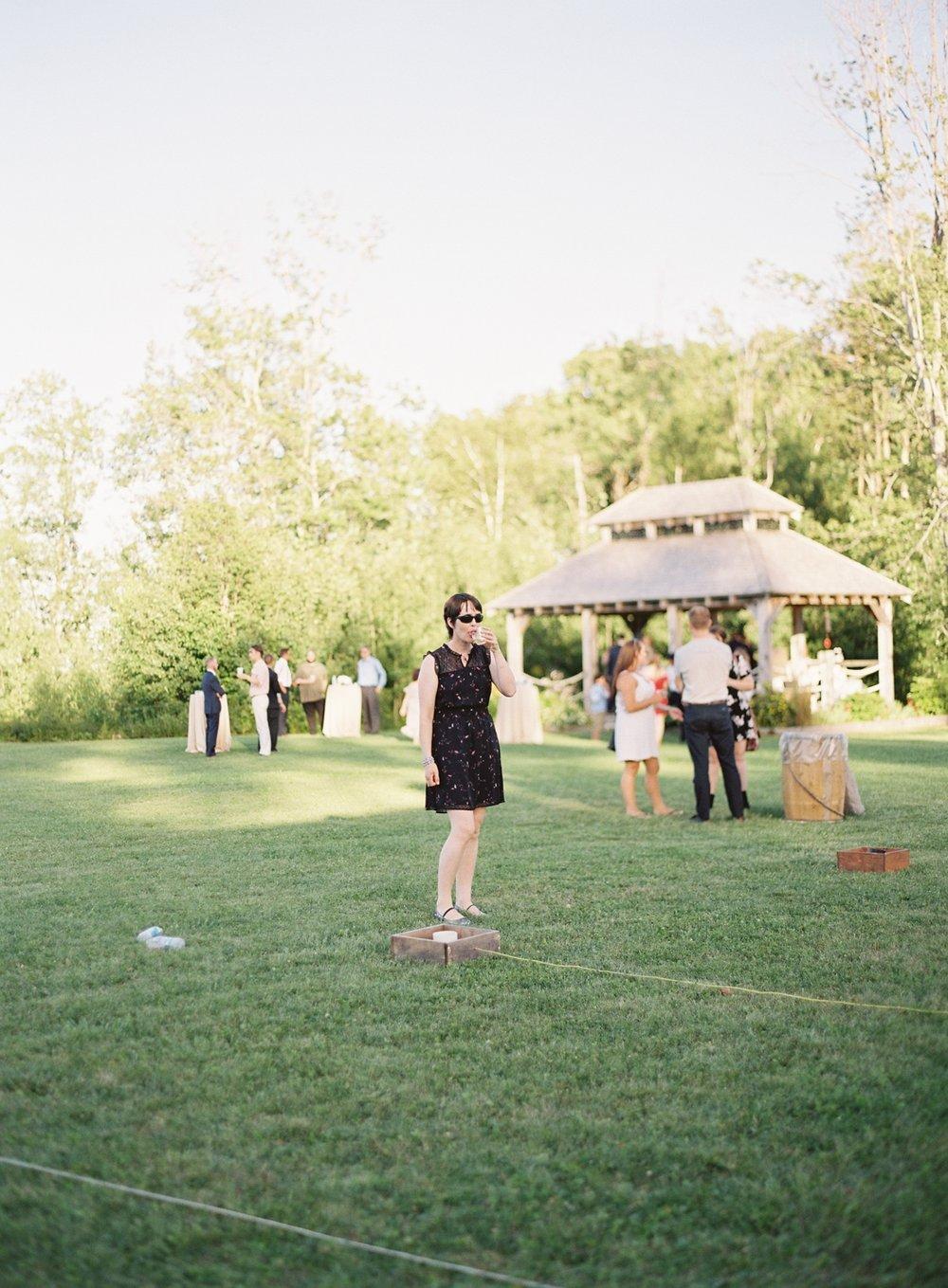 Jacqueline Anne Photography - Nova Scotia Backyard Wedding-57.jpg