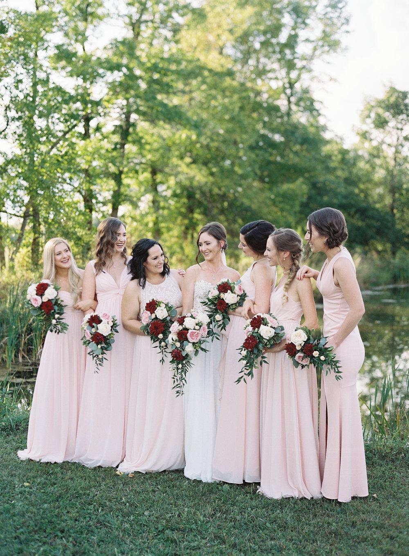 Halifax Wedding Photographer, Jacqueline Anne Photography, Wedding at Jabulani Vineyard Vineyard Wedding at Jabulani Vineyard in Ottawa