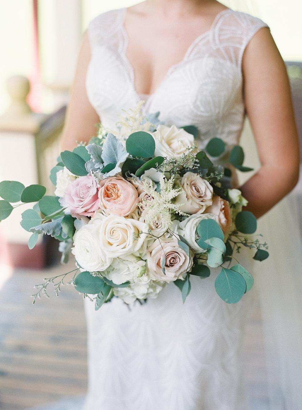 Halifax Wedding Photographer, Jacqueline Anne Photography