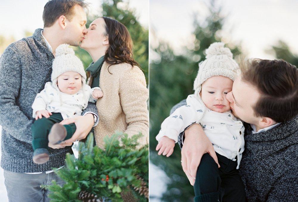 Halifax Wedding Photographer, Jacqueline Anne Photography, Nova Scotia Wedding Photographers