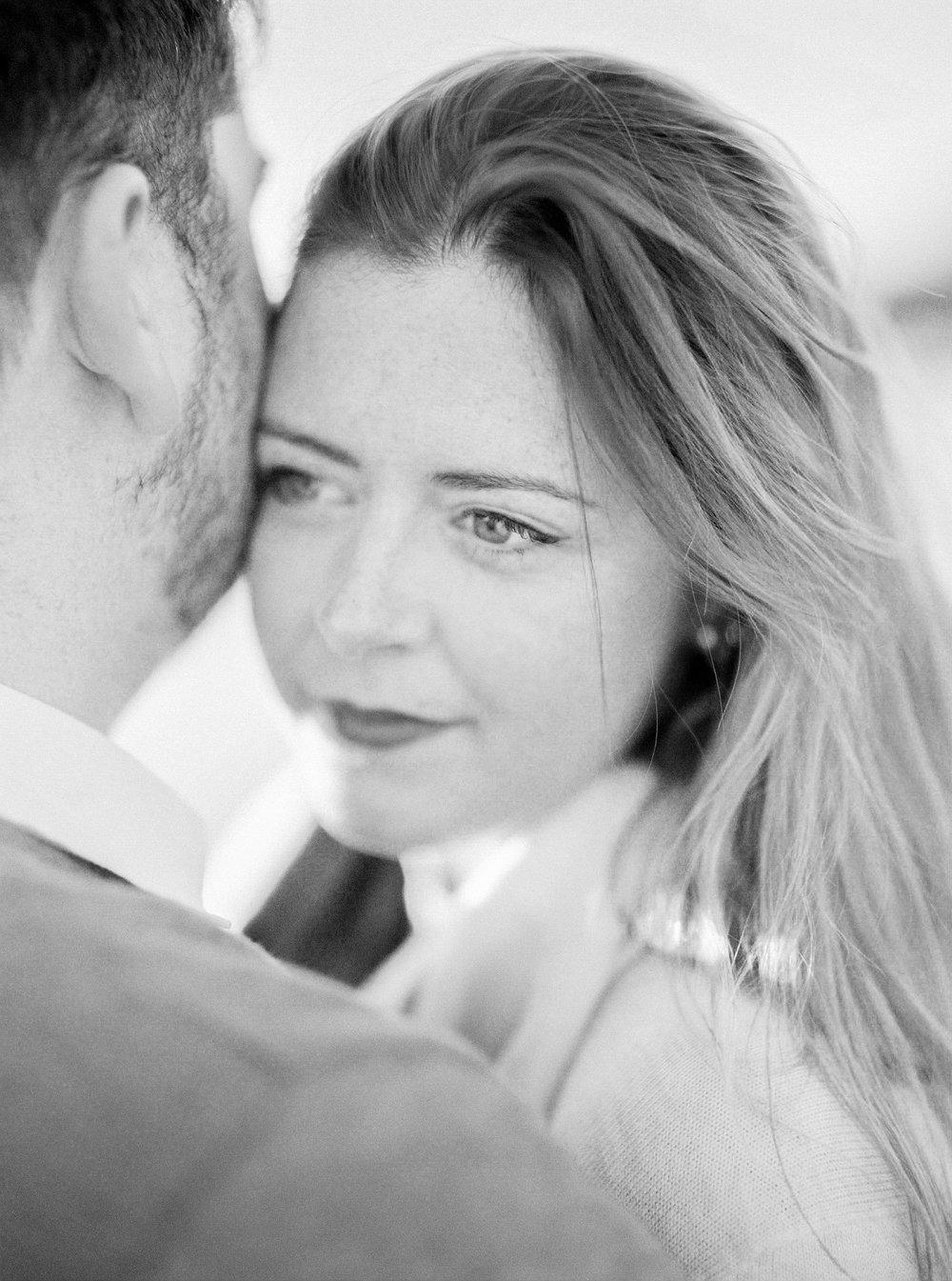 Halifax Wedding Photographer, Jacqueline Anne Photography, Nova Scotia Wedding Photographers, Fine Art Film Photography, Paris Couples Session, Paris Engagement Session