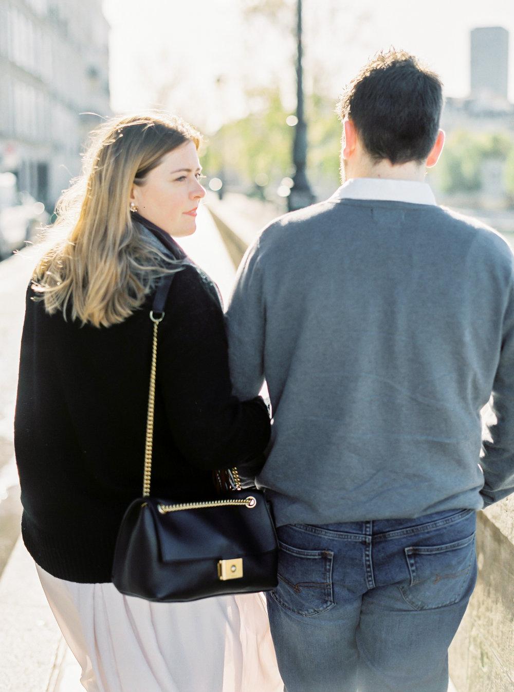 Jacqueline Anne Photography - PARIS COLLECTION-8.jpg