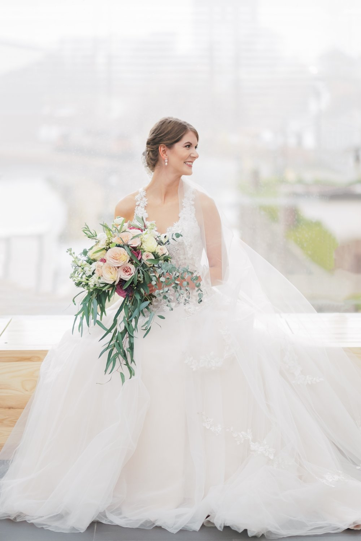 Halifax Wedding Photographer, Jacqueline Anne Photography, Wedding at Alderney Landing