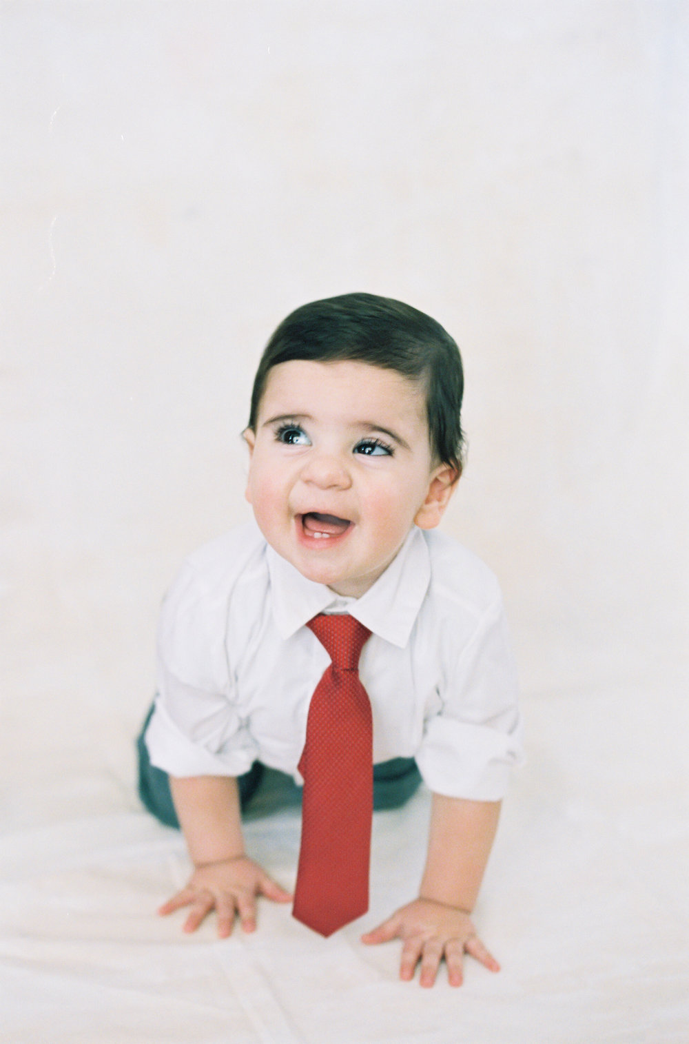 Jacqueline Anne Photography - Vivian Family Session-39.jpg