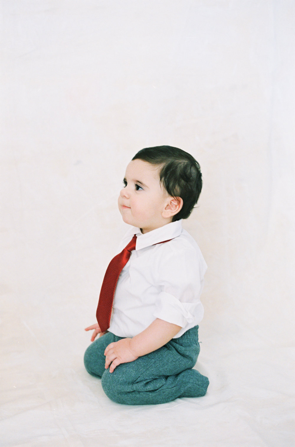 Jacqueline Anne Photography - Vivian Family Session-38.jpg
