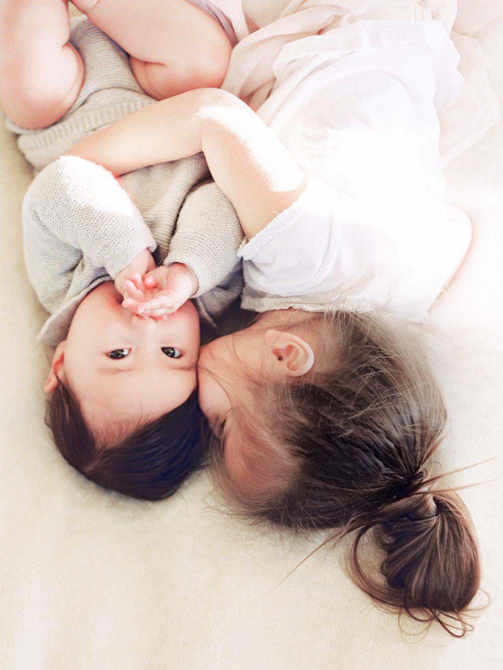LOVE AND SUNDAYS, Jacqueline Anne Photography, Motherhood, Photographer in Halifax