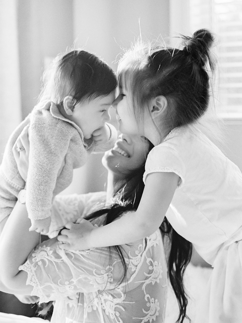 LOVE AND SUNDAYS, Lifestyle Blogger Halifax, Nova Scotia, Jacqueline Anne Photography, Motherhood, Photographer in Halifax