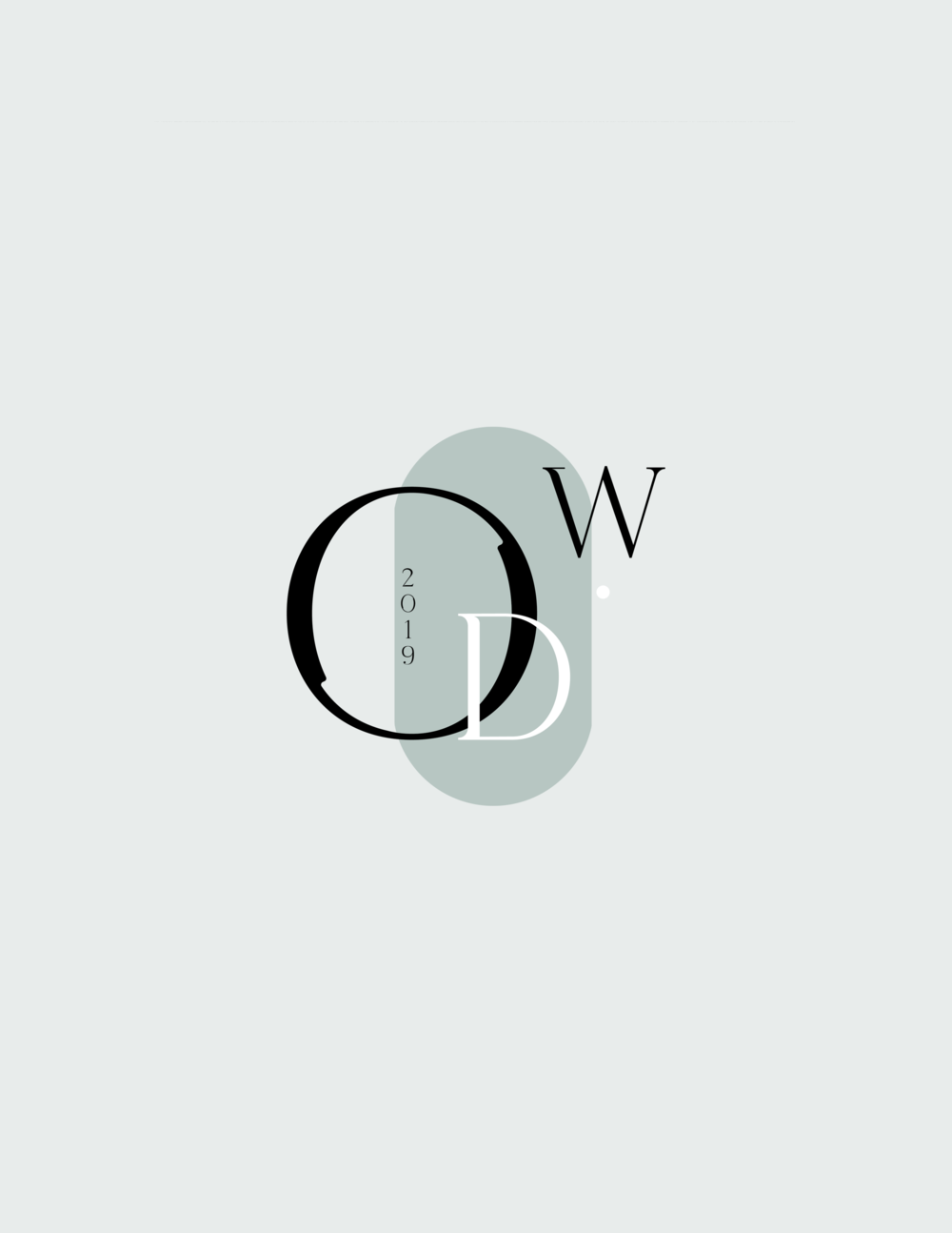 odw contract cover.png