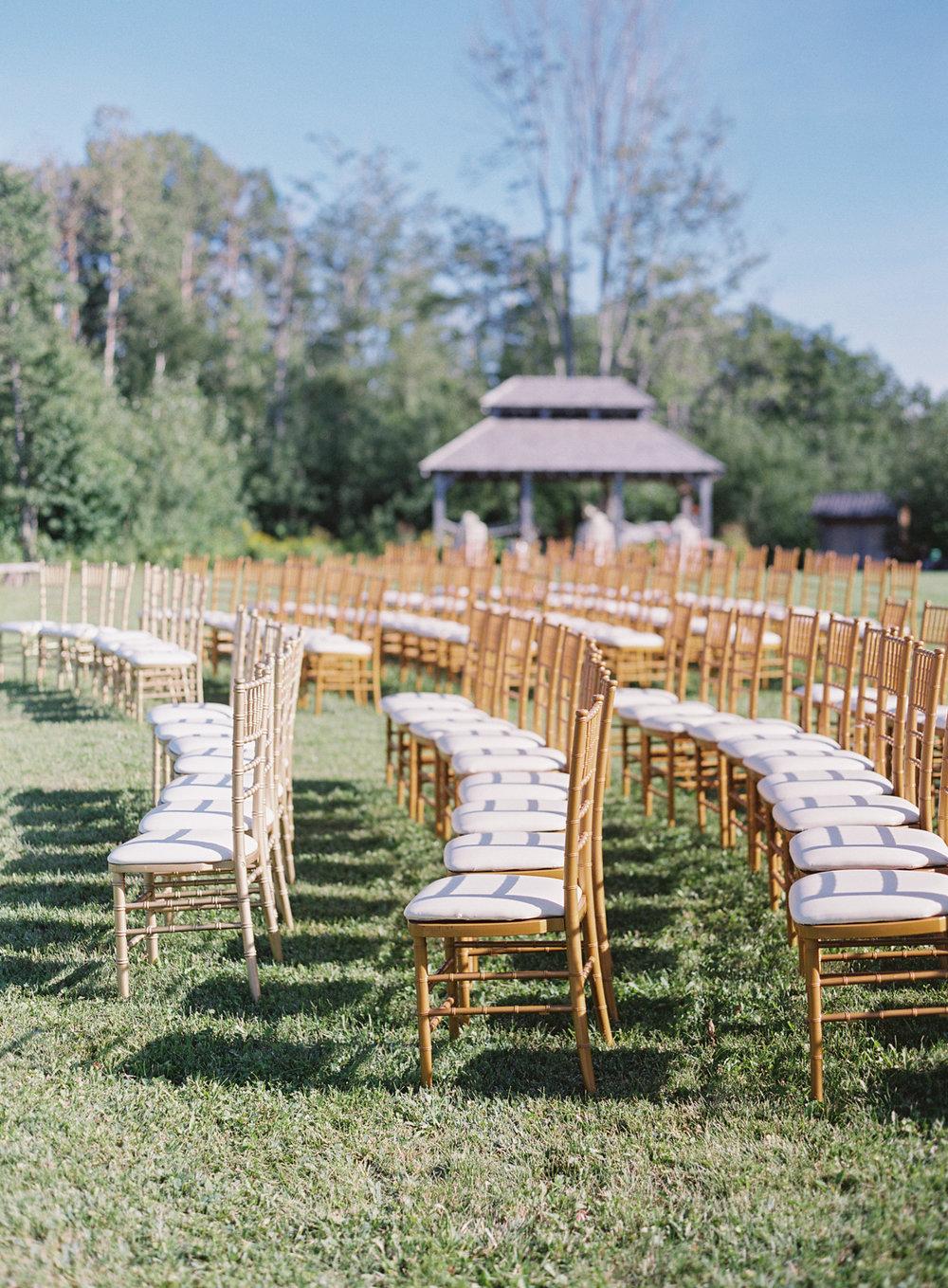 JAPhotography - Halifax Wedding Photographer-5.jpg