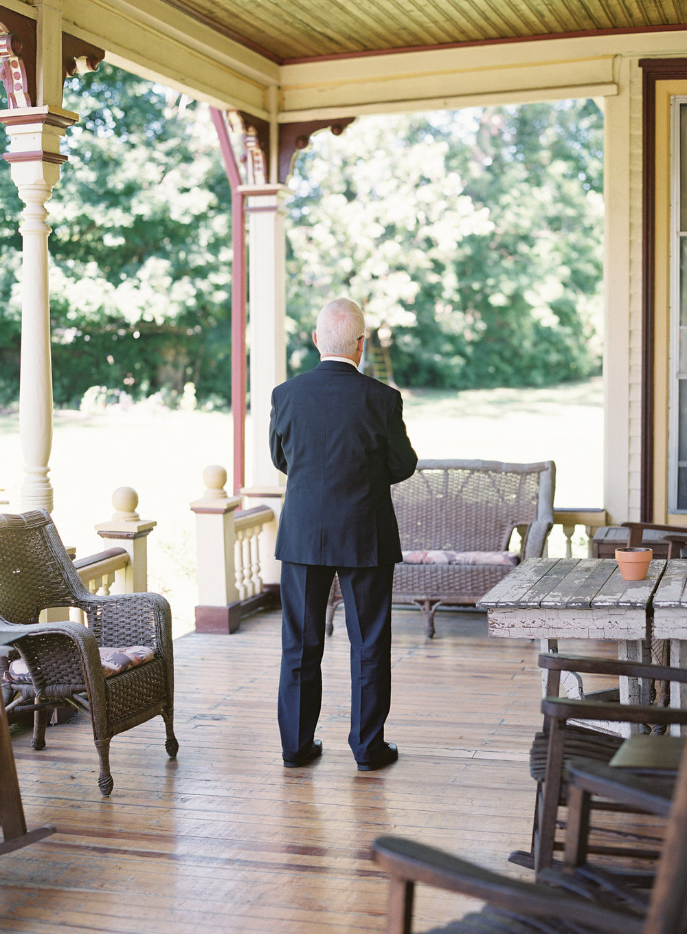 JAPhotography - Halifax Wedding Photographer-10.jpg