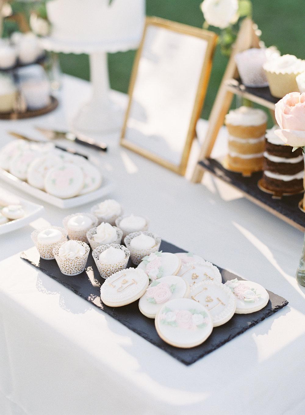 JAPhotography - Halifax Wedding Photographer-3.jpg