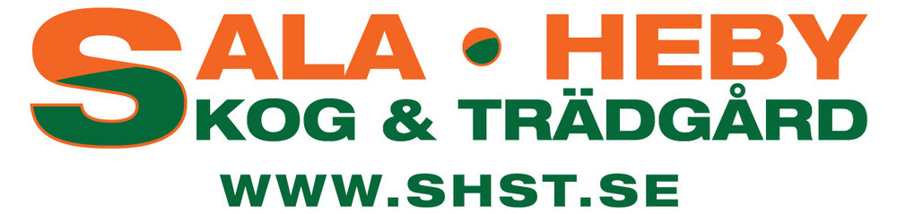logotyp_SHST-2015.jpg
