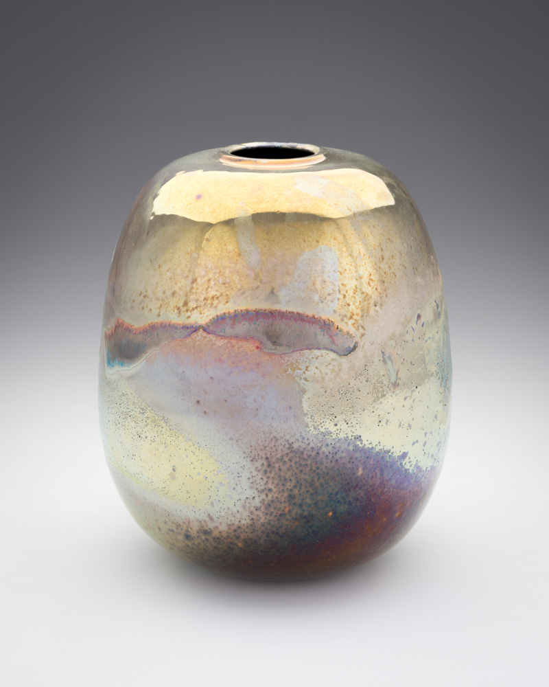 Golden Moonlight, Greg Daly
