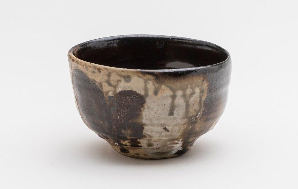 Milton Moon, Chawan (tea bowl), h8cm, 2009. Photo Christopher Sanders.jpeg