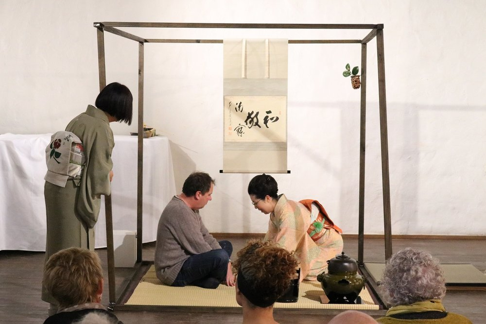 Tea Ceremony August.JPG