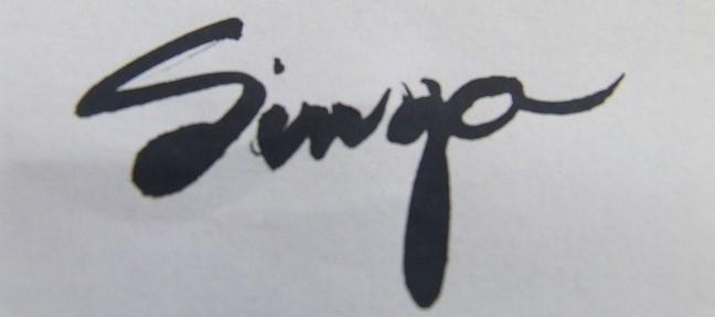Barry Singleton mark 2.JPG