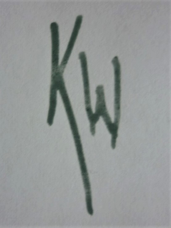 Kevin White marking.jpeg