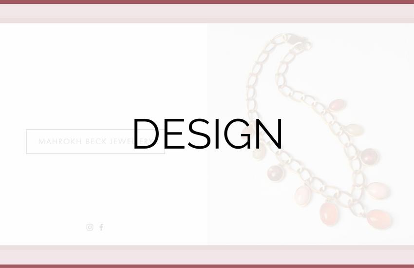 Slideshow_DESIGN (2).png