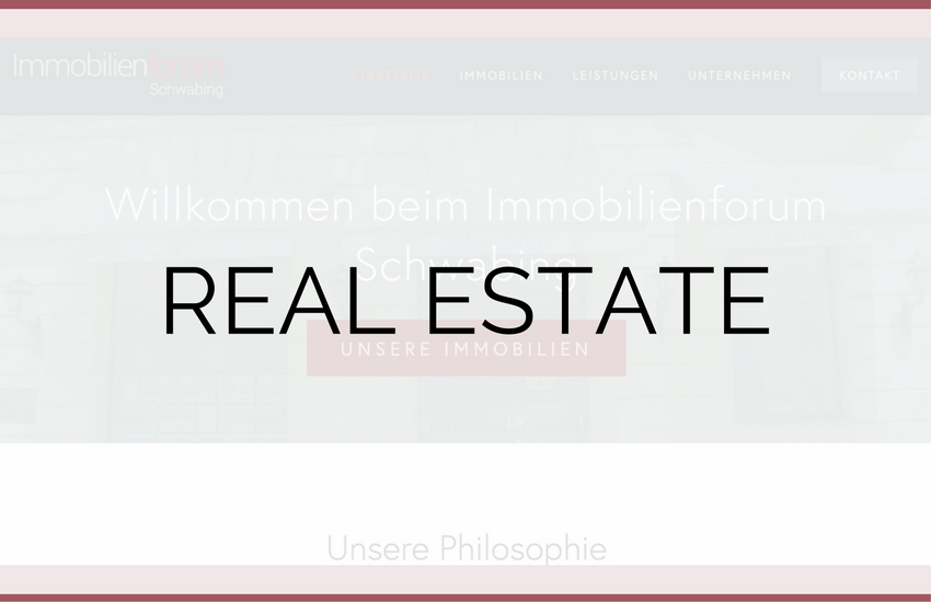 Slideshow_REALESTATE (1).png