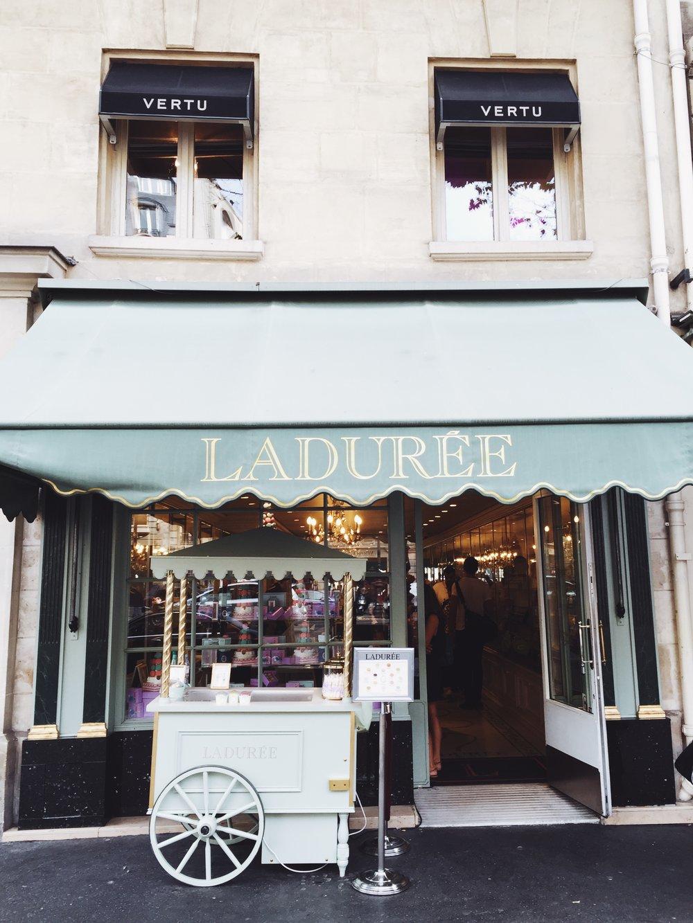 Laduree+-+Paris.jpeg