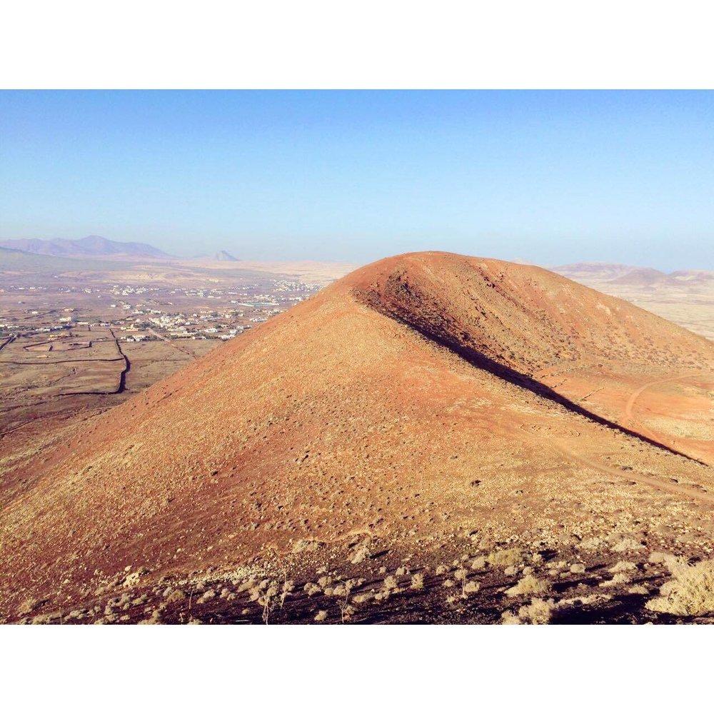 Fuerte Volcano.jpg