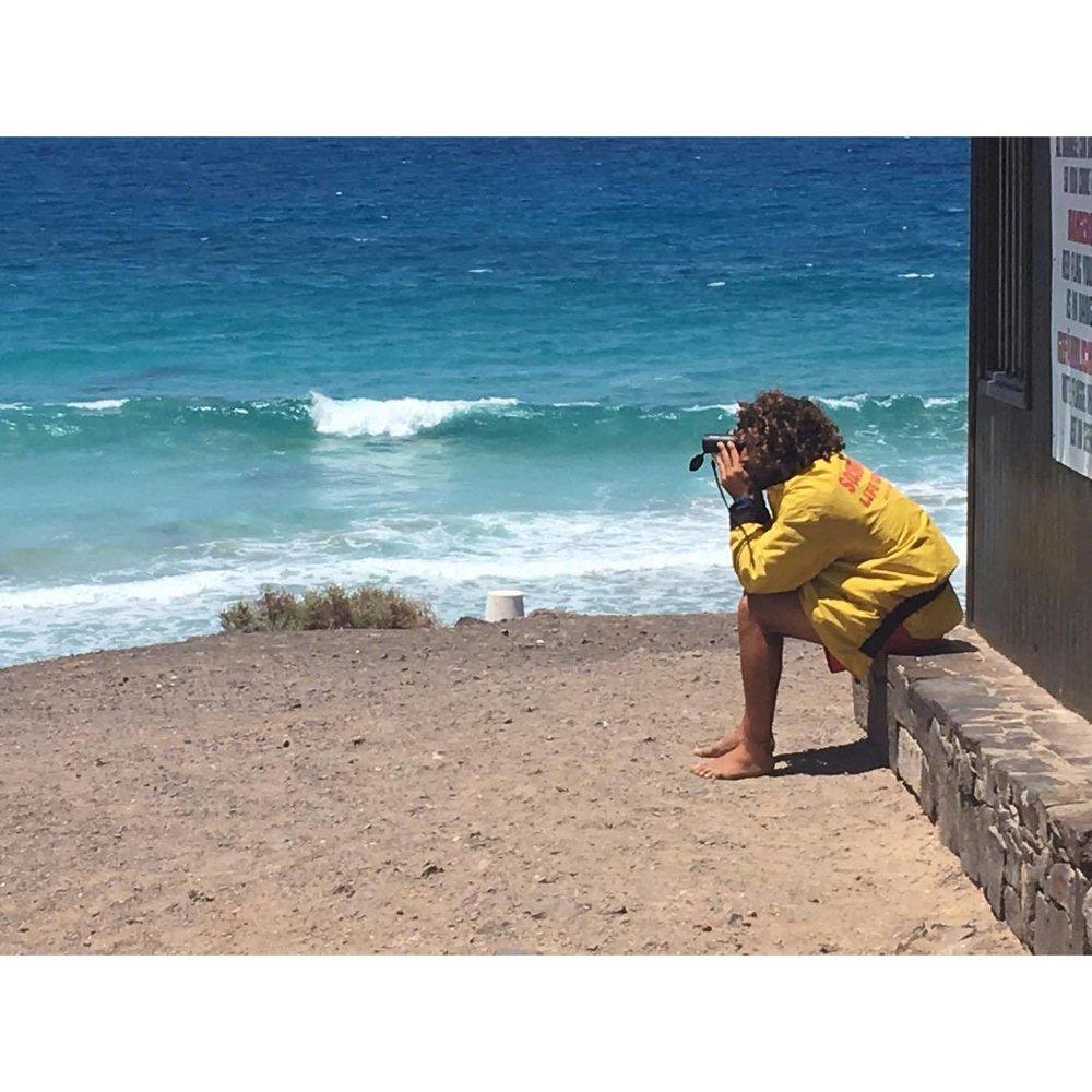 Fuerte Lifeguard.jpg