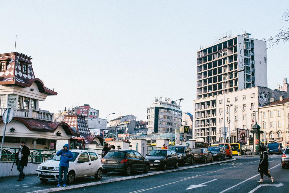 Belgrad (26 von 173).jpg