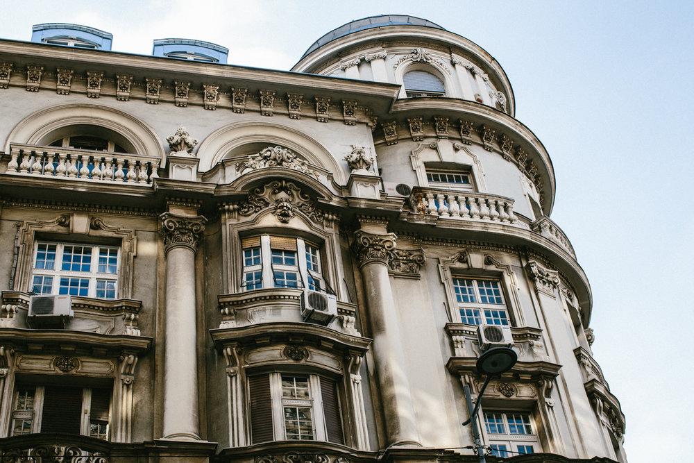 Belgrad (5 von 173).jpg