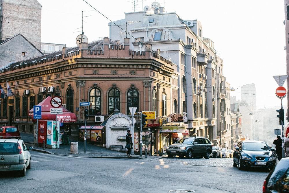 Belgrad (44 von 173).jpg