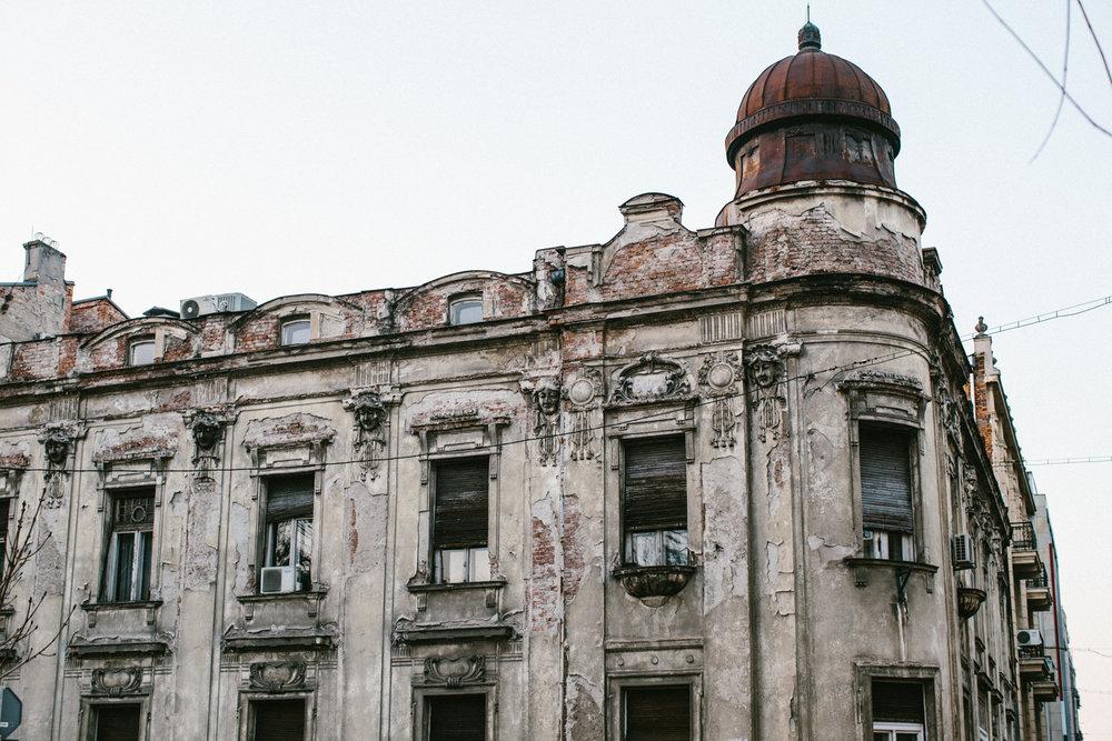 Belgrad (68 von 173).jpg
