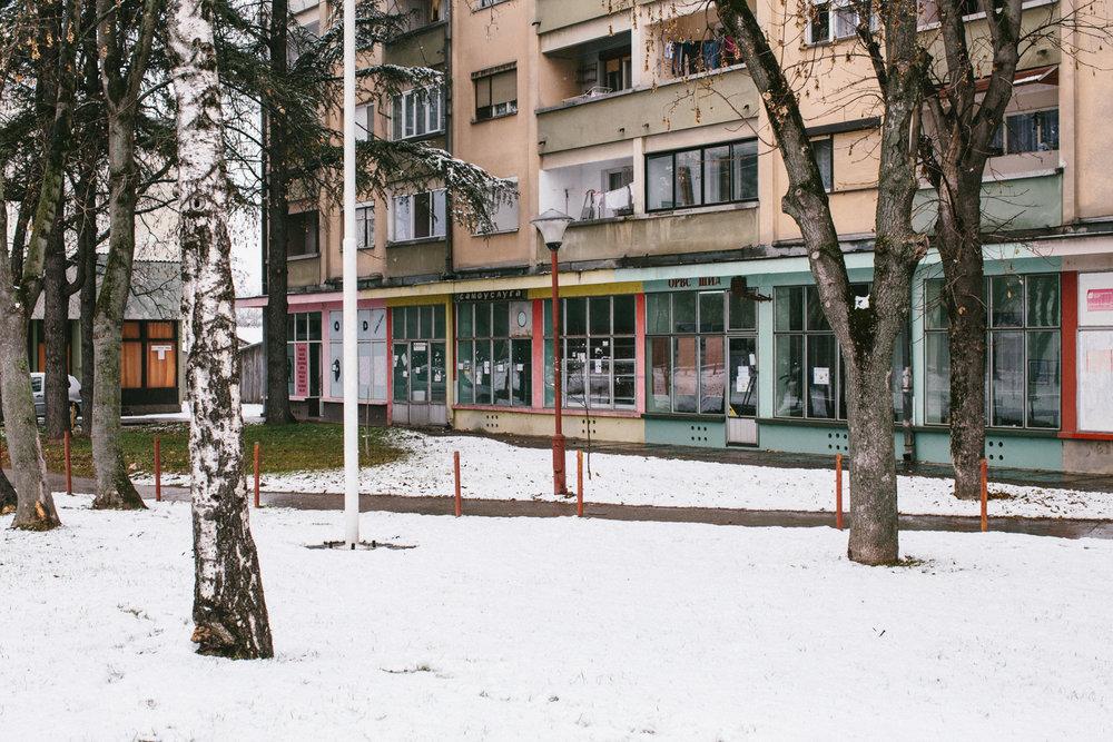 Belgrad (120 von 173).jpg