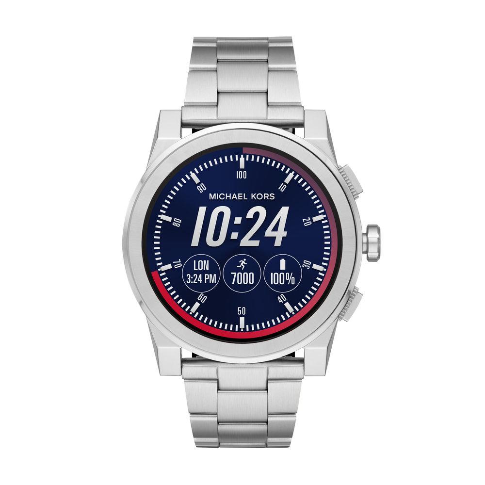 Michael Kors ACCESS Smartwatch Grayson_MKT5025.jpg