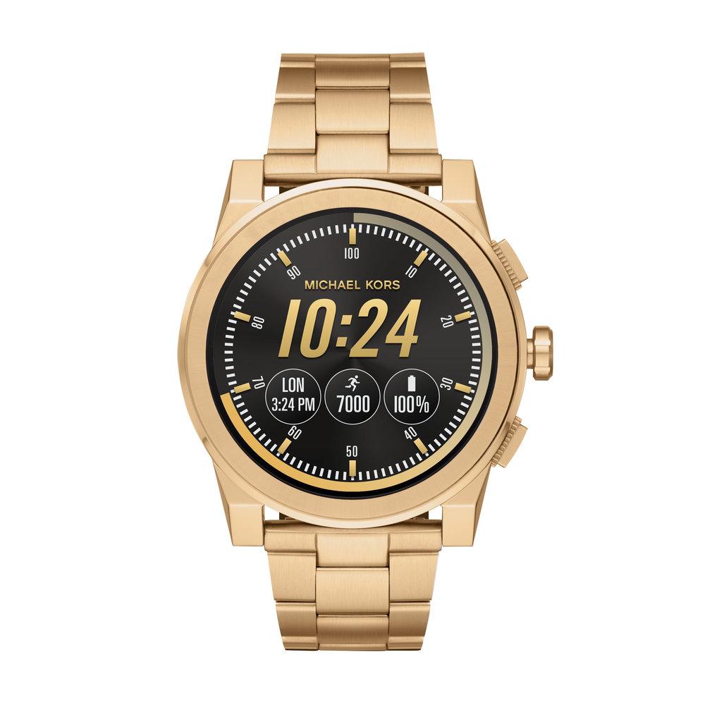 Michael Kors ACCESS Smartwatch Grayson_MKT5026.jpg