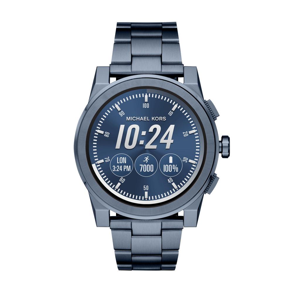 Michael Kors ACCESS Smartwatch Grayson_MKT5028.jpg