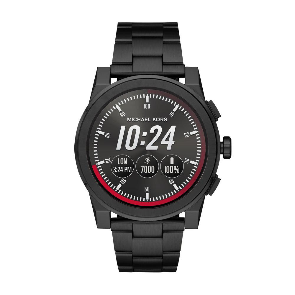 Michael Kors ACCESS Smartwatch Grayson_MKT5029.jpg