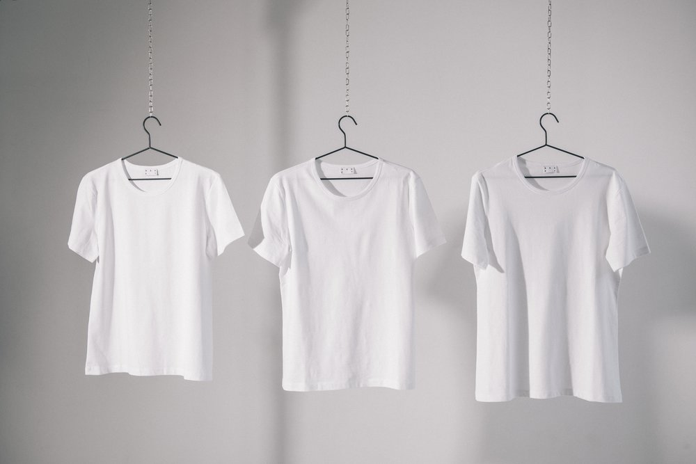4_ASKET_T-SHIRT_LENGTHS.jpg