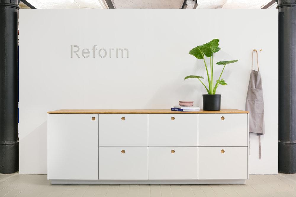 Reform Showroom Berlin - HEJM -2879-Bearbeitet.jpg