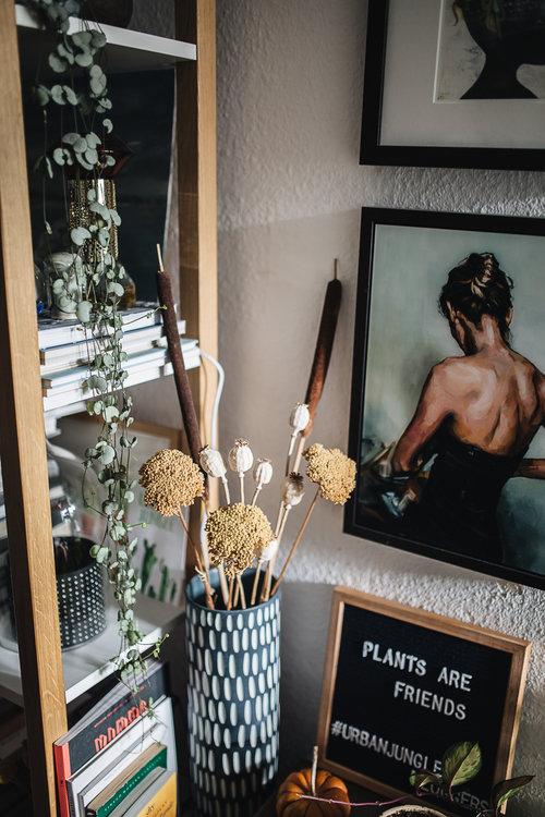 Plantstory+Igor+Josif_1.jpg