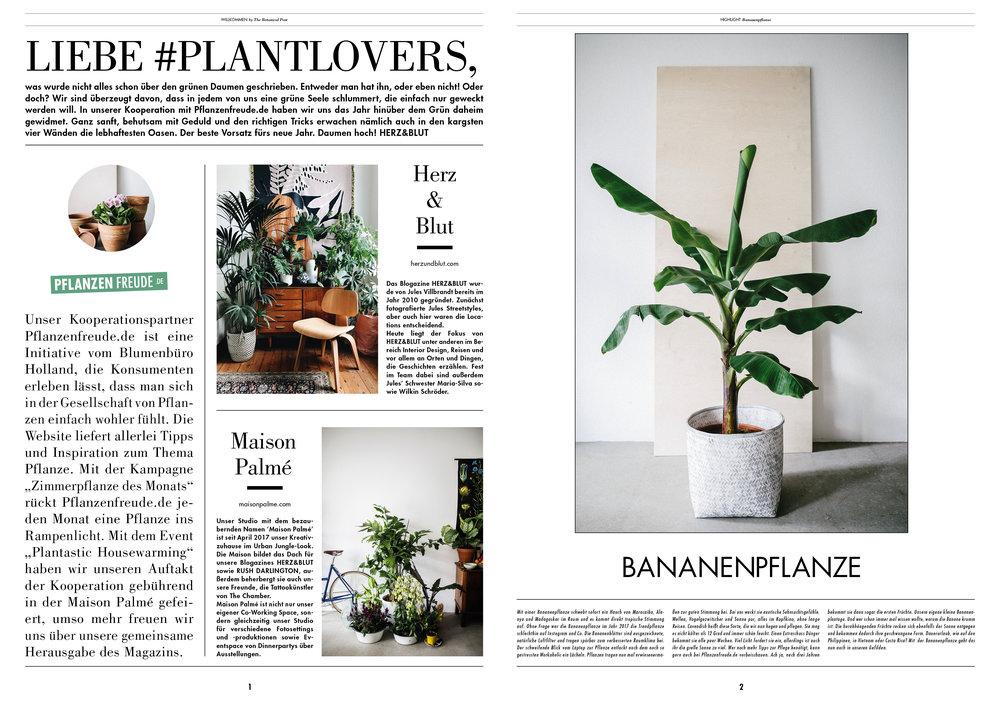 The Botanical Post2.jpg