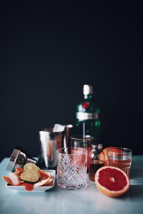 Klassiker 1 Drink-+PINK+SHADDOCK.jpg